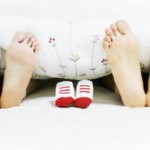 find intended parents