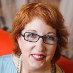 Dr Deborah Simmons