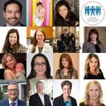 surrogacy experts rounduppost