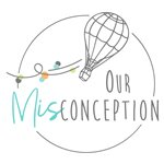 ourmisconception
