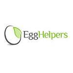 Egg Helpers