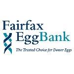 fairfax eggbank