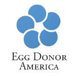 egg donor america