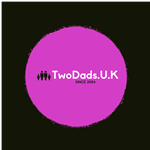 two daddies uk