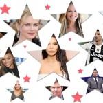 celebrity surrogacy