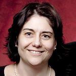 Susan Kersch-Kibler
