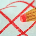 nominations infertility blogs
