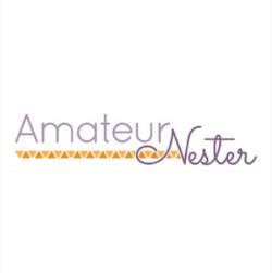 amateur nester