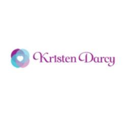 kristen darcy