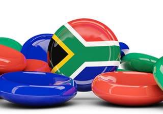 surrogacy in south africa