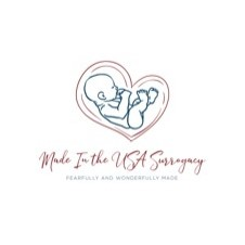 Made in the USA Surrogacy