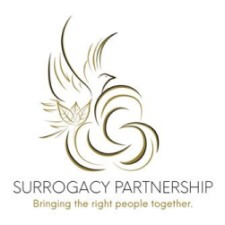 Surrogacy Partnership