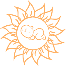Blossom Surrogacy