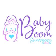 baby boom surrogacy usa