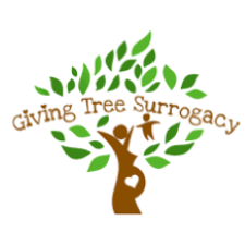 Giving Tree Surrogacy