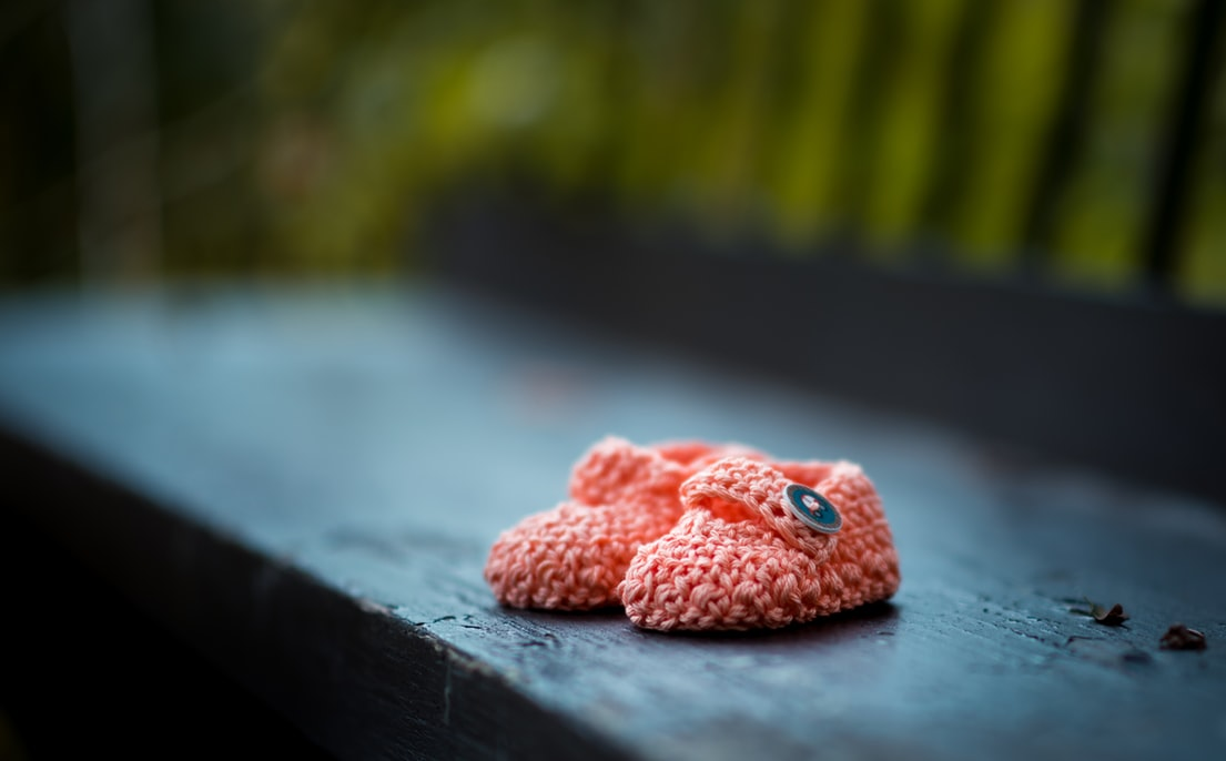pros and cons adoption and surrogacy