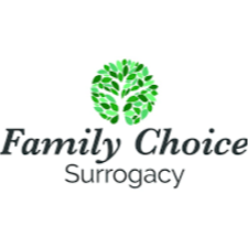 family choice surrogacy