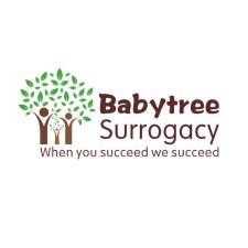Baby tree surrogacy