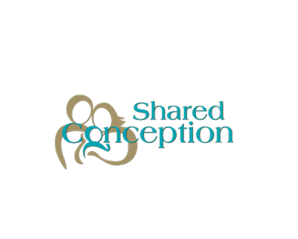 Shared conception