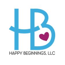 Happy Beginnings