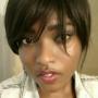 Profile picture of Tanniel Sade Ashley