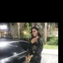 Profile picture of Farah Kaye