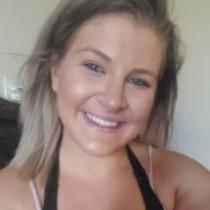 Profile picture of Brooke Bernard
