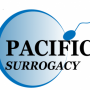 Profile picture of Pacific Surrogacy