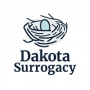 Profile picture of Dakota Surrogacy