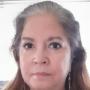 Profile picture of Nacia Hayden