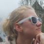 Profile picture of Marta S.