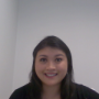 Profile picture of Christina Tran