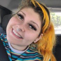 Profile picture of Dani Castillo