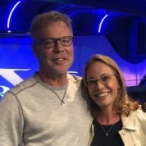 Profile picture of Ken and Lisa Clark