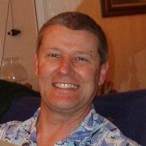 Profile picture of Brian Greene