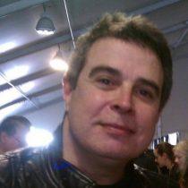 Profile picture of Jim Alden