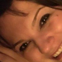 Profile picture of Danica