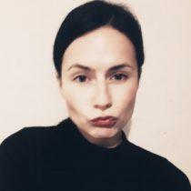 Profile picture of Антонина
