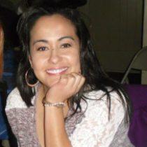 Profile picture of Norma