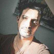Profile picture of Kobi ben meir