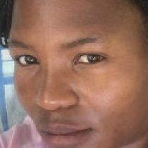 Profile picture of Sibongile Chafanza