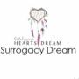 Profile picture of Surrogacy Dream