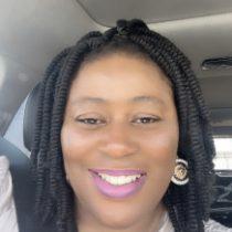 Profile picture of Ibukun Odutola