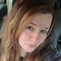 Profile picture of Starlette