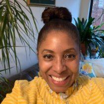 Profile picture of Marci Wilson