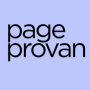 Profile picture of Bruce Provan