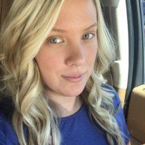 Profile picture of Angela Sue