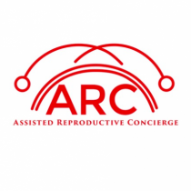 Profile picture of Assisted Reproductive Concierge
