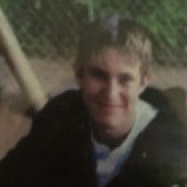 Profile picture of Sean Bernatowicz