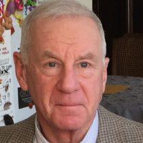 Profile picture of Sanford Kaplan